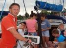 sailing_show_2016_015