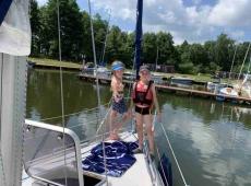sailing_show_2020_004
