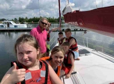 sailing_show_2020_005