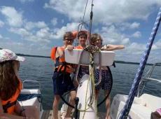 sailing_show_2020_013