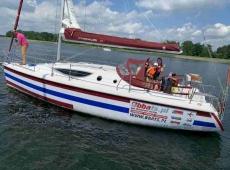 sailing_show_2020_019
