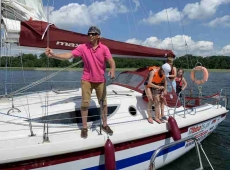 sailing_show_2020_020