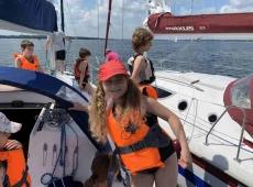 sailing_show_2020_022