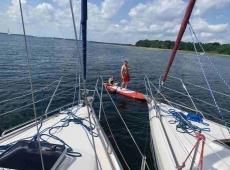 sailing_show_2020_035