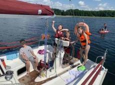 sailing_show_2020_043