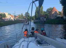 sailing_show_2020_047