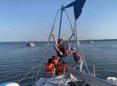 sailing_show_2020_048