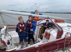 sailing_show_2020_056