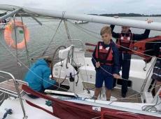sailing_show_2020_060