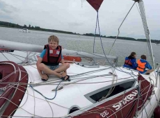 sailing_show_2020_061