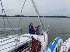 sailing_show_2020_062