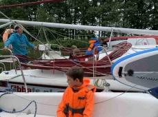 sailing_show_2020_065