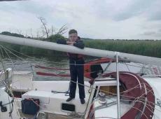 sailing_show_2020_067