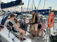 sailing_show_2020_091