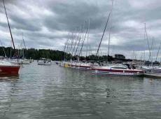 sailing_show_2020_093