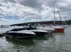 sailing_show_2020_094