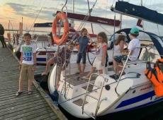 sailing_show_2020_130