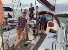 sailing_show_2020_131