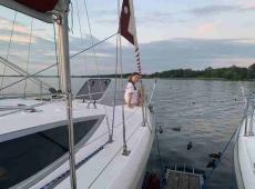sailing_show_2020_132