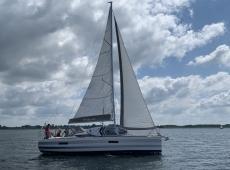 sailing_show_2021_004
