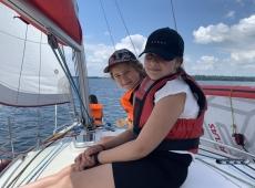 sailing_show_2021_005