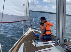 sailing_show_2021_006