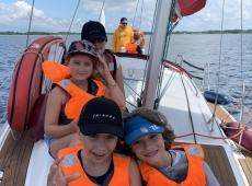 sailing_show_2021_009