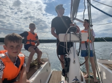 sailing_show_2021_022