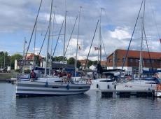 sailing_show_2021_023