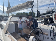 sailing_show_2021_024