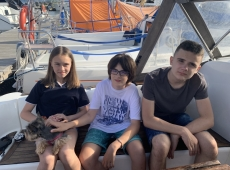 sailing_show_2021_025