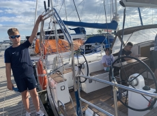 sailing_show_2021_026
