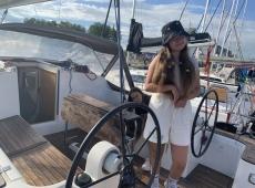 sailing_show_2021_027