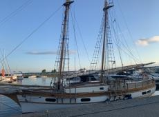 sailing_show_2021_028