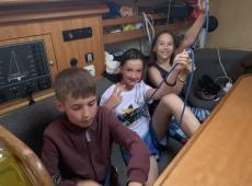 sailing_show_2021_029