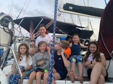 sailing_show_2021_030