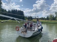 sailing_show_2021_038