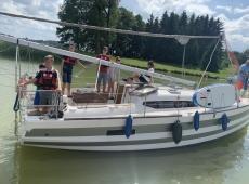 sailing_show_2021_039