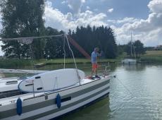 sailing_show_2021_041