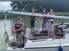 sailing_show_2021_042