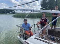 sailing_show_2021_044