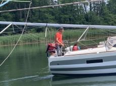 sailing_show_2021_062