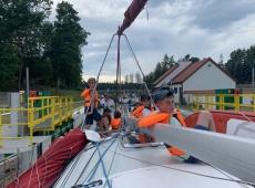 sailing_show_2021_064