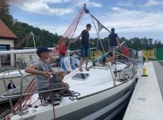 sailing_show_2021_065