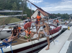 sailing_show_2021_066