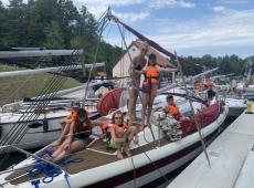 sailing_show_2021_067