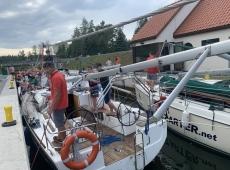 sailing_show_2021_070