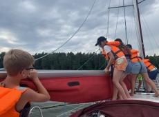 sailing_show_2021_072
