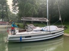 sailing_show_2021_077