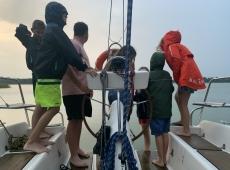 sailing_show_2021_078